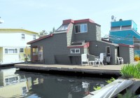 seattlehousboatforsale