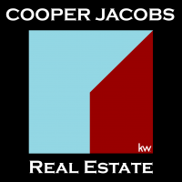 Cooper Jacobs Real Estate Group